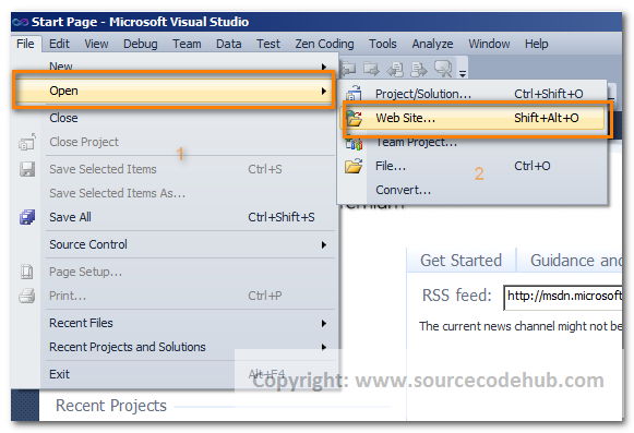 http://www.sourcecodehub.com/articleimages/ajax-timer-control-in-aspnet/Create-website-visual-studio-1